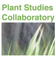 Plant Studie Collaboratory Logo JPG